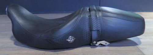 Selle origine Road King Classic