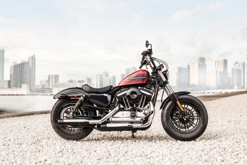 Forty-Eight Special (A2)