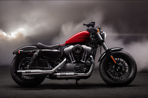 Forty-Eight (A2)